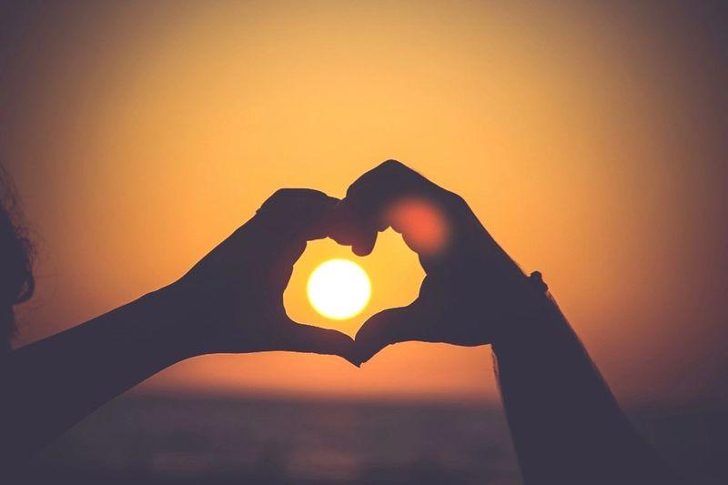 Adding CBD to your love life