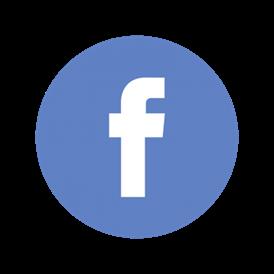 BluPeak Botanics Facebook Page Link